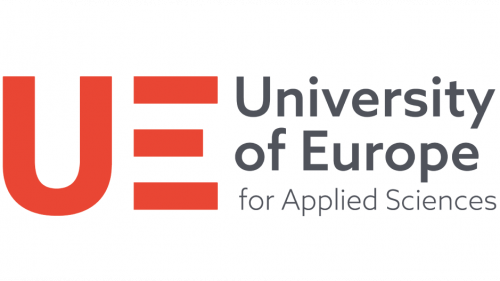 University of Applied Sciences Europe