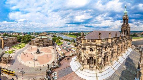 Najbolji gradovi za studiranje u Nemačkoj
