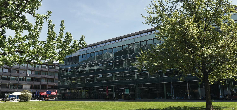 MCI-The-Entrepreneurial-School