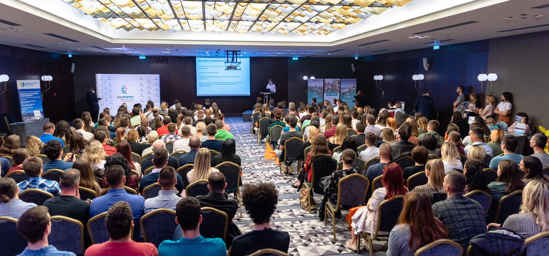 Future Option - Agencije za studiranje u inostranstvu