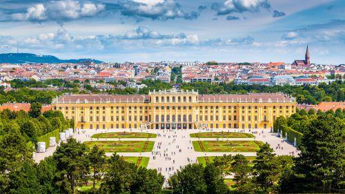 Studiranje u Austriji