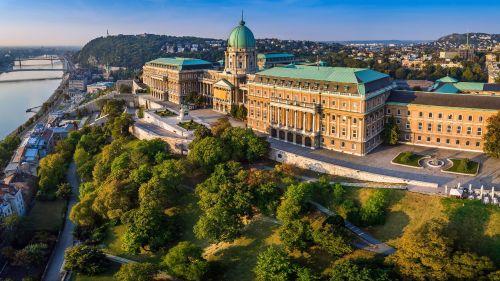 Studiranje u Mađarskoj