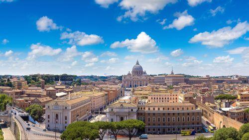 Studiranje u Italiji