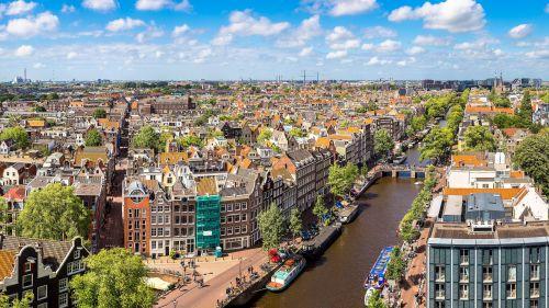 Studiranje u Holandiji